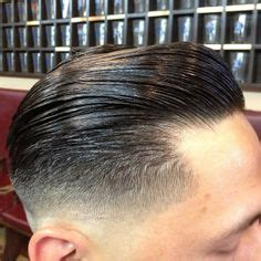 glasgow barber medium gorgeous messy hairstyle mens long hair wigs and