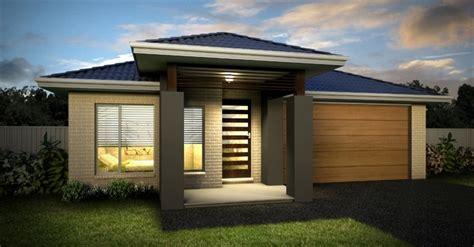 home basics and design glenelg macquarie 190 home design south australia devine