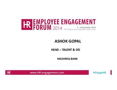 mashreq bank login mashreq bank s engagement journey driving business