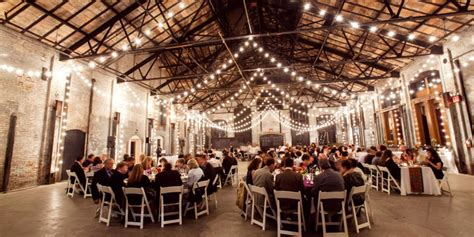 Wedding Venues Hudson Valley by Basilica Hudson Weddings Get Prices For Wedding Venues