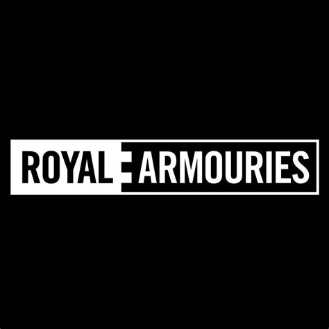 royal armories royal armouries royal armouries
