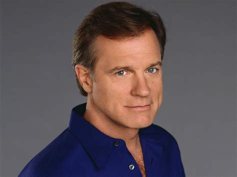 South Indian Home Decor by Seventh Heaven Actor Stephen Collins Alive And Well