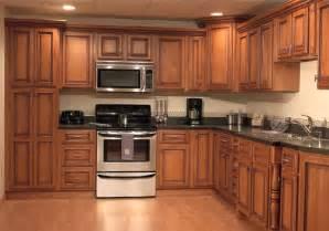 decorating ideas for kitchen cabinets kitchen cabinet design ideas