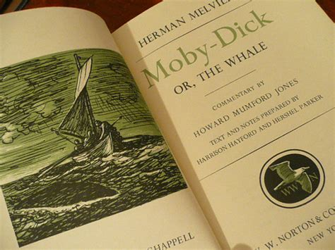 moby books moby whale jewelry a novel accessory read