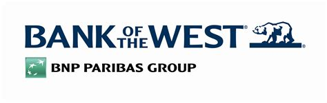 bank of the west locations global questions local answers credit score mortgages