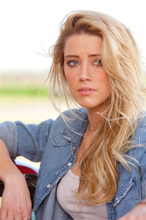 drive angry amber heard drive angry movie photos