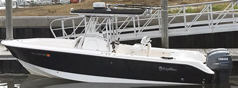 st augustine charter boats wide open charters and guide service st augustine fl