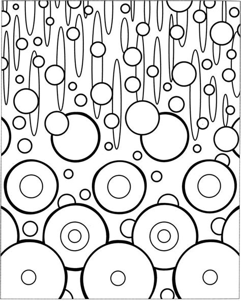 25 dover coloring pages ideas coloring pages coloring free
