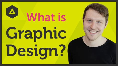what is graphic design what is graphic design ep1 45 beginners guide to graphic design youtube