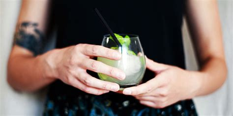 best gin 14 best gin brands of 2018 our favorite gins for cocktails
