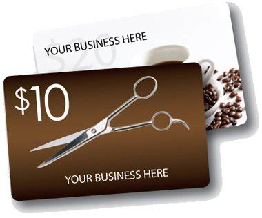 Gift Card Making Machine - gift cards on demand total merchant servicestotal merchant services