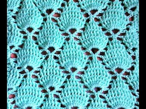 Stich Motif 3d 295 best images about aplicaciones crochet on snowflakes crochet butterfly and