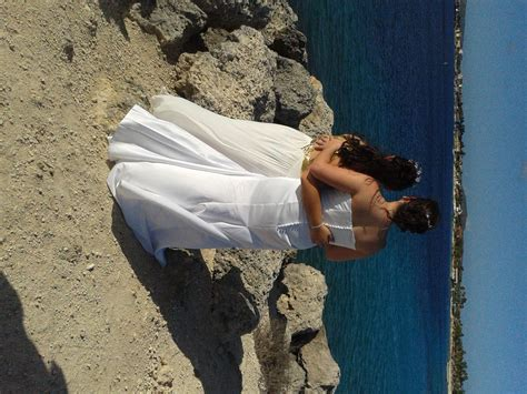 Wedding Planner Services by Wedding Planner Services I Do Weddings Bonaire