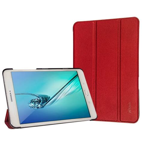 Cover Samsung Tab S2 Top 10 Best Samsung Galaxy Tab S2 9 7 Cases And Covers