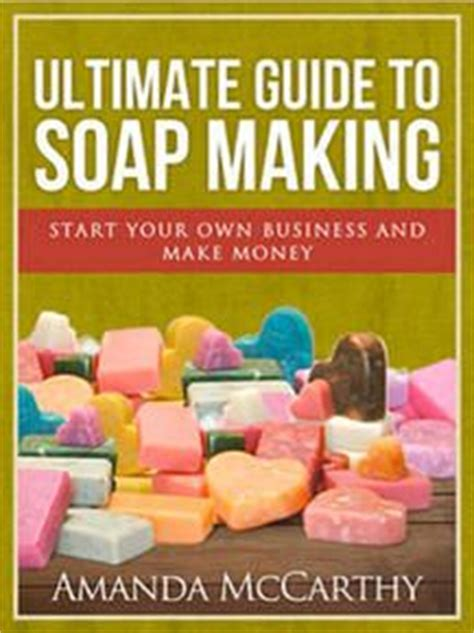 diy home projects 6 manuscripts soap business startup bath bomb products beeswax alchemy beeswax candle herbs and essential oils books business on craft business