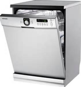 Samsung Dishwasher Manual Dmr77 Samsung Dms500trs Reviews Productreview Au
