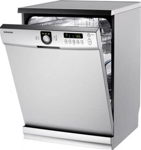 samsung dishwasher samsung dms500trs reviews productreview au