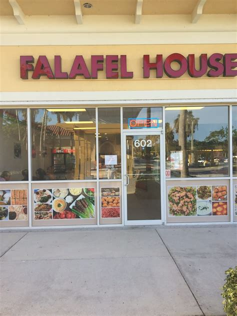 falafel house the falafel house 15 photos 43 reviews falafel 12355 hagen ranch rd boynton