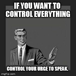 Controlling Wife Meme - 40 best images about these are a few of my favorite memes on pinterest