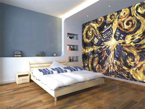 tardis bedroom best 25 doctor who bedroom ideas on pinterest doctor
