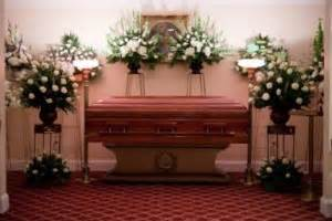 albert p o donnell funeral home