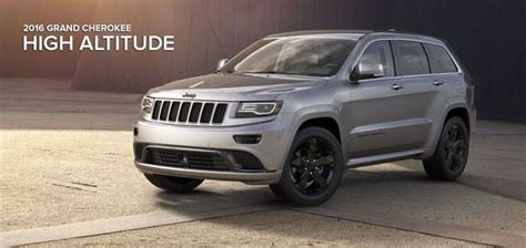 charcoal jeep grand cherokee black rims i want a grey jeep grand cherokee with black rims my