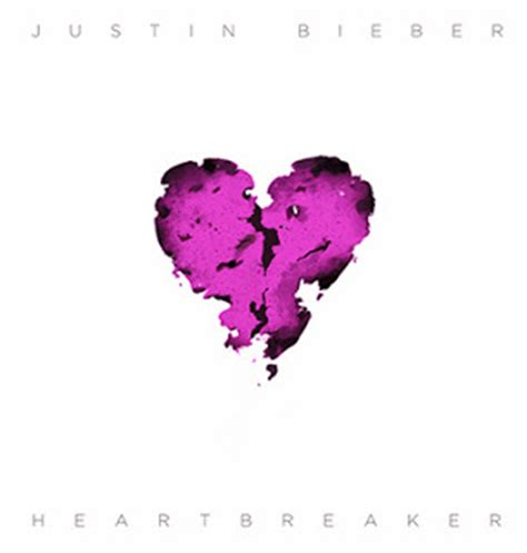 justin bieber journals mp3 download free free download film songs latest games new movies new