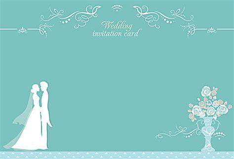 wedding invitation background designs mint green mint green new wedding invitation poster background