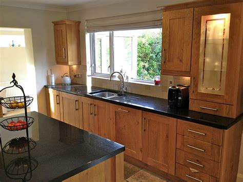 Kitchen Cabinets Ireland Kitchens Northern Ireland Interior Design Company