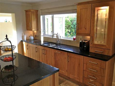 Kitchen Design Northern Ireland Kitchens Northern Ireland Interior Design Company
