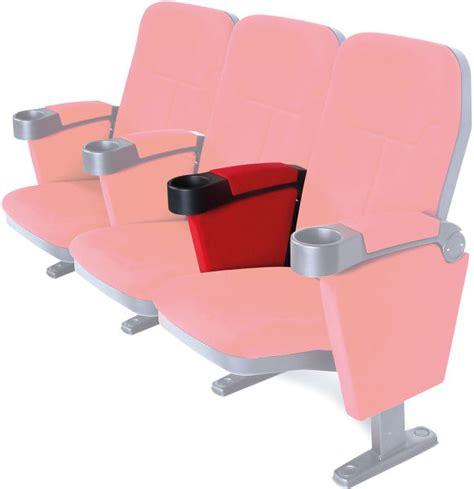 siege home cinema bras du millieu fauteuil de cin 233 ma radio mat 233 riel