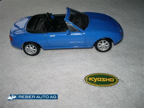 Mazda Mx 5 Tankdeckel Ffnen by Zubeh 246 R Accesoires