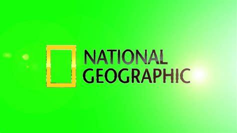 National Geographic Logo logo national geographic hd www imgkid the image