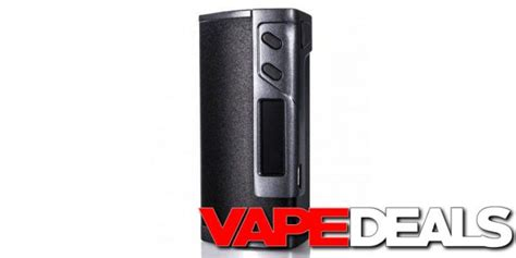 Sweater Stop Drop Vape fuchai 213 mini 80w mod price drop 27 98 vape deals