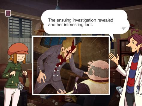 mystery room layton brothers mystery room image 3 of 8 layton brothers mystery room screenshots