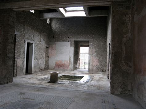 house of the tragic poet floor plan 2342254210 0a162363c9 z jpg zz 1