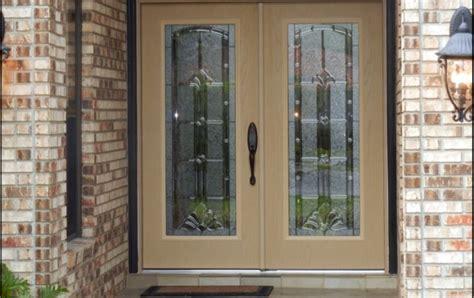 Replacement Door Glass Inserts Replacement Door Glass Insert Exterior Replacement Door Part 26 The New Replacement Door
