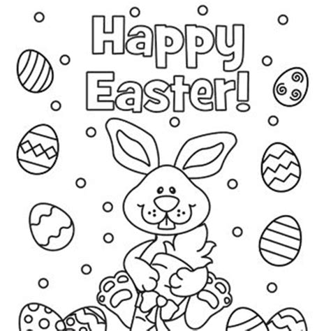 easter coloring pages games 377 best images about kids coloring pages on pinterest
