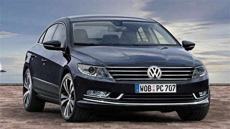 2018 Vw Passat Usa by Vw Passat 2018 Usa 2018 Vw Passat Usa Release Date And