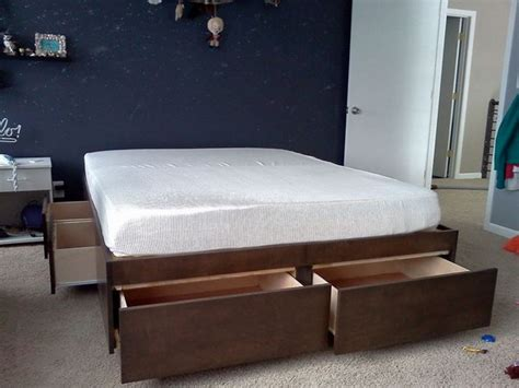 3 fantastic ideas for any extra room you have in your creative under bed storage ideas for bedroom