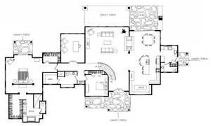 Spiral Staircase Floor Plan Floor Plans With Spiral Staircase Plans Home Plans Ideas