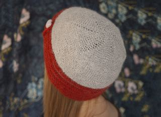 zelda cloche pattern ravelry zelda cloche pattern by alexis winslow