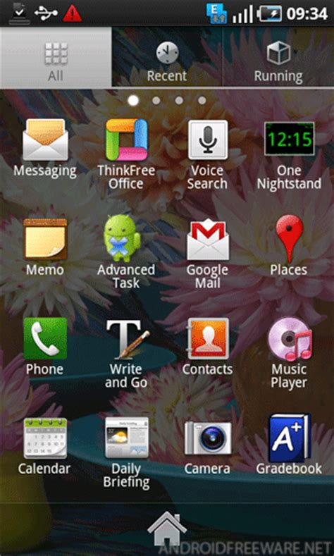 download themes galaxy mini go launcher ex galaxy mini themes game android