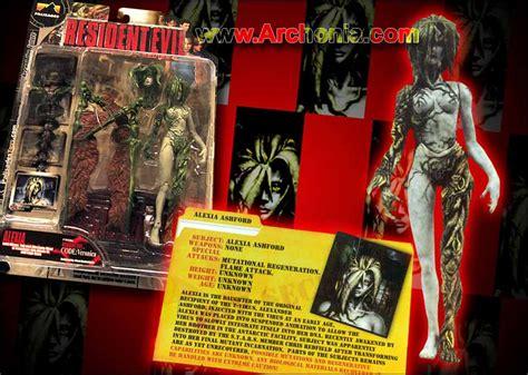 resident evil 0 figures buy figure resident evil series 2 figure