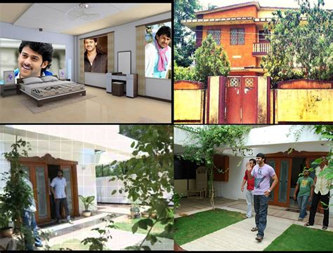 celebrity house pictures in india expensive homes of indian celebrities photos 659786