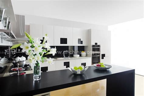 new kitchen chinese new kitchen designs flat pack kitchens top chinese cabinet