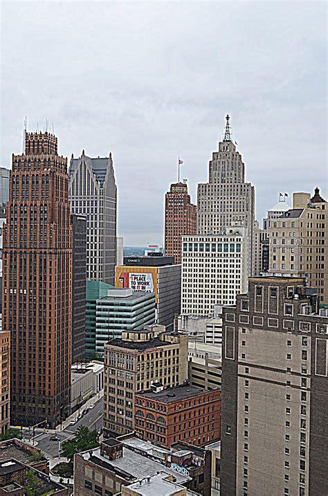 Detroit Search Downtown Detroit Images Search