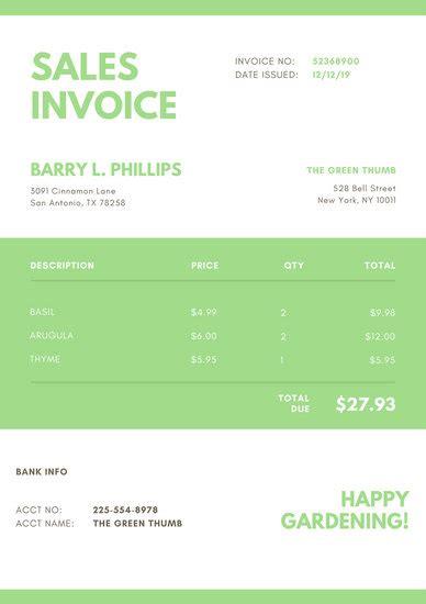 canva terms of use business letterhead templates canva