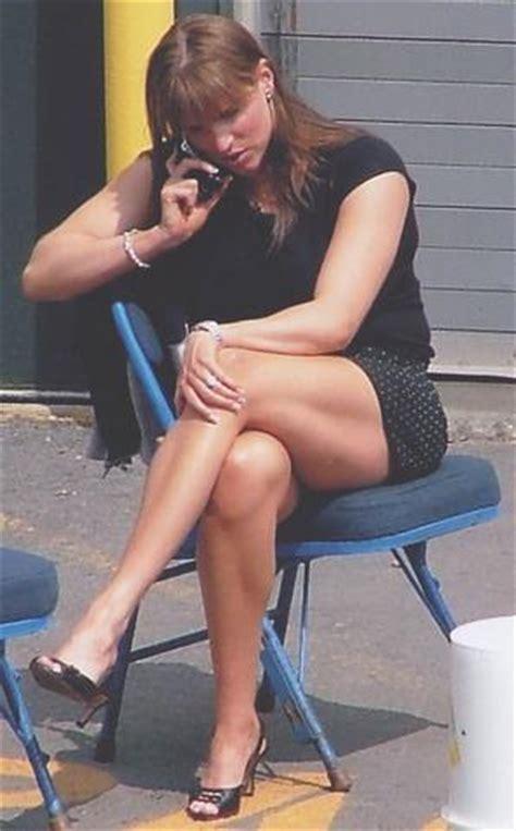 stephanie mcmahon legs