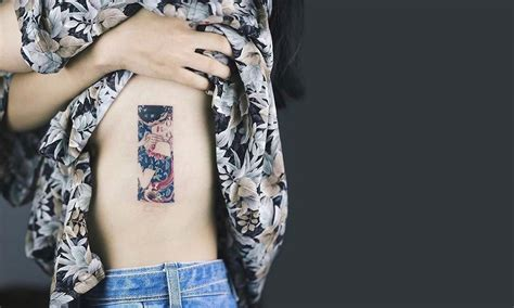 artisan tattoo gustav klimt inspires artists scene360
